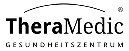 TheraMedic Physiotherapiezentrum GbR