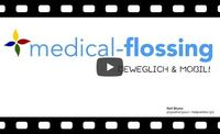 Medical Flossing Imagevideo